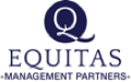 Equitas Management Partners