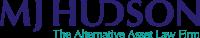 mj-hudson-logo