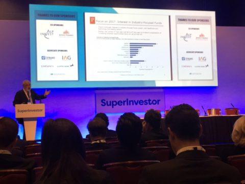 SuperInvestor International